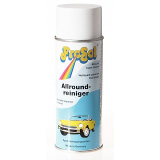 Nettoyant universel spray 400ml