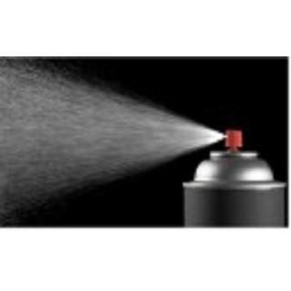 Dégraissant en spray 400ML