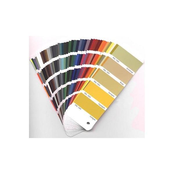 Cuisine Ikea Beige Mat : Peinture Epoxy brillante