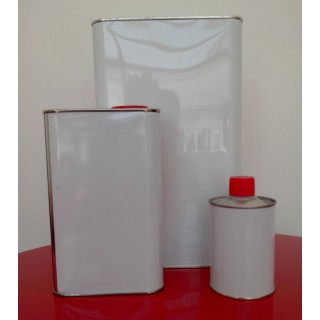 Diluant acrylique